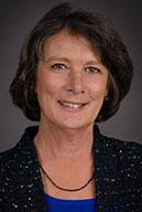Sue Rataj