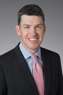 Sean Keohane