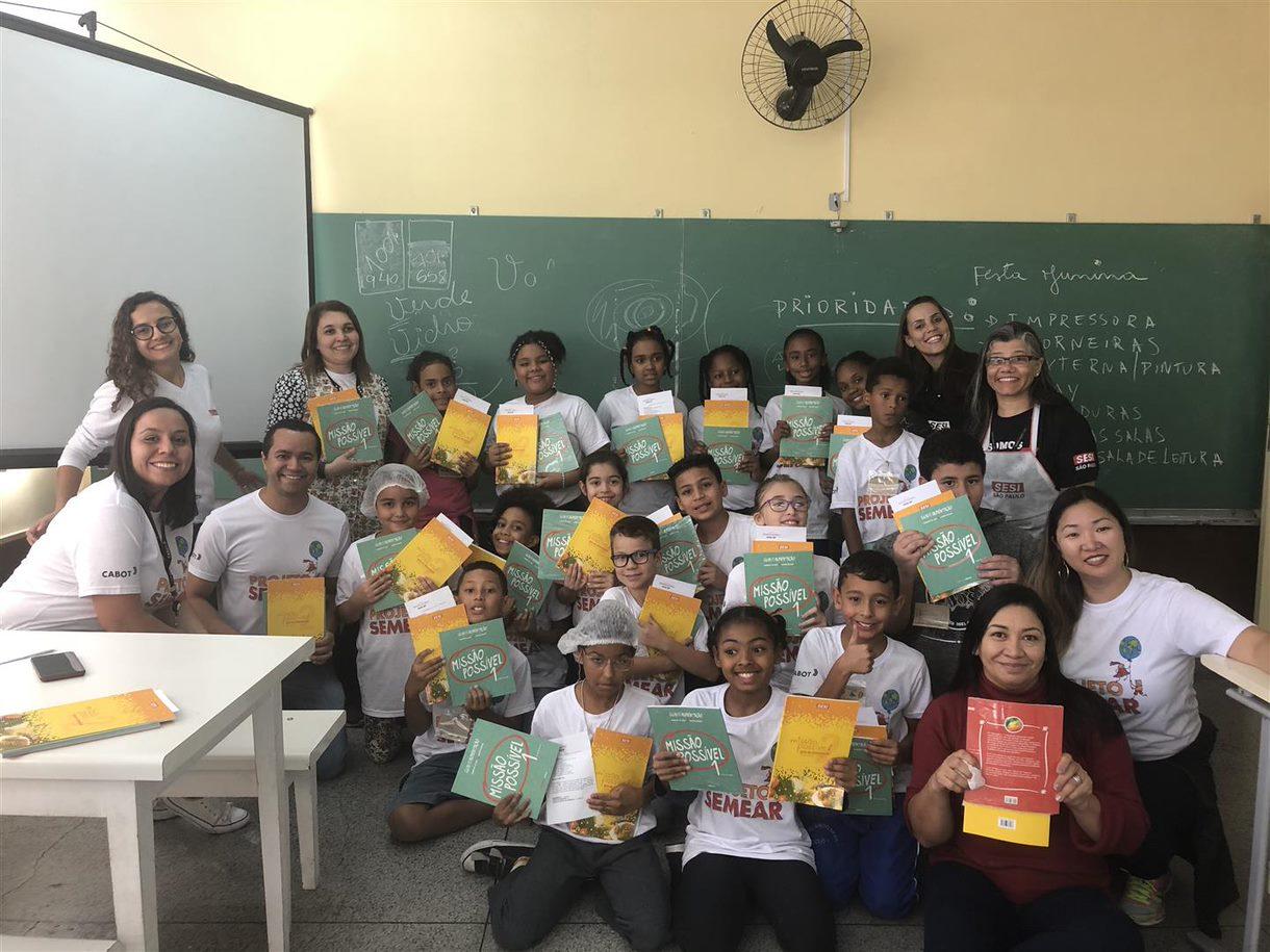 photo-responsibility-community-brazil-seed-program