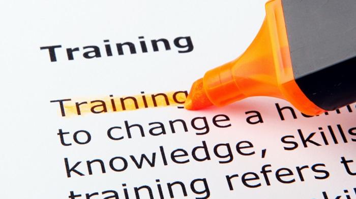 photo-responsibility-people-bias-training