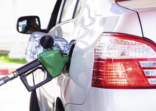 photo-automotive-emission-control