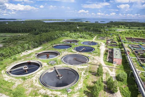 photo-sewage-air-treatment