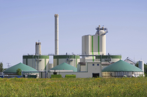 photo-biogas-treatment