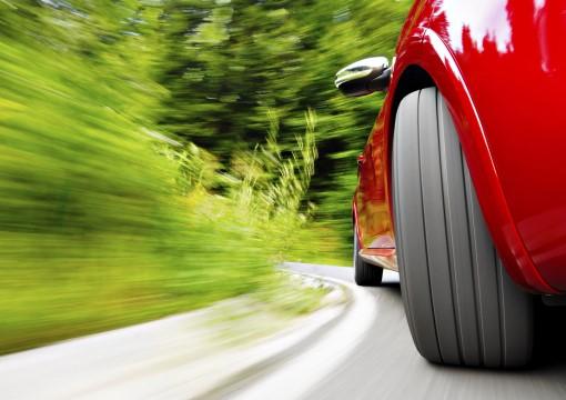 photo-tires-fuel-efficiency