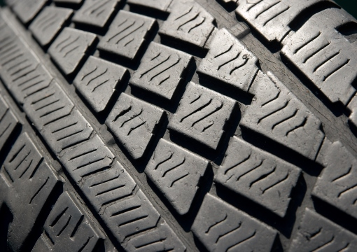 photo-tires-tire-durability