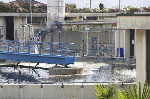 photo-groundwater-remediation
